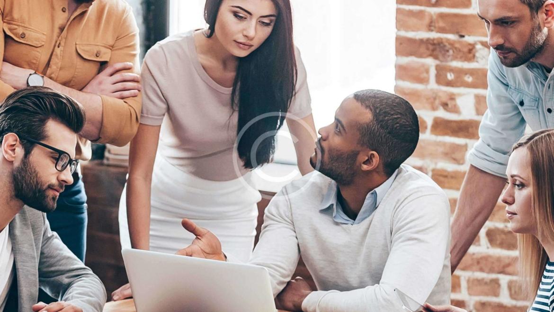 Economy Group Advisors Create a Business Plan